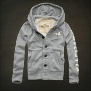 Sweat & Hoody Hollister Homme Pas Cher