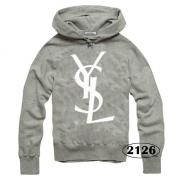 Sweat YSL Homme Pas Cher